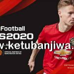 How to Upgrade PES 2020 Lite Become Full Version With Software