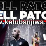 PES 2013 Hell Patch 1.0 Season 2020 AIO Single Link
