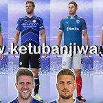 FIFA 19 Squad Update 17 May 2020 Season 2020