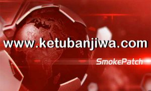 PES 2017 SMoKE Patch v17.2.2 Update Season 2020 Update Season 2020 Ketuban Jiwa