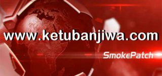 PES 2018 SMoKE Patch 18.2.3 Update Season 2020 Ketuban Jiwa