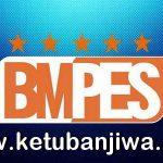 PES 2020 BMPES Patch 3.0 AIO Season 2020