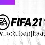Can You Play FIFA 21 on Your PC or Laptop