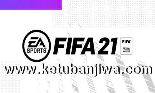 Can You Play FIFA 21 on Your PC or Laptop Ketuban Jiwa