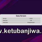 New Method PES 2020 Crack Bypass 1.07 Offline DLC 7.00
