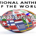 PES 2020 National Anthems v4 AIO