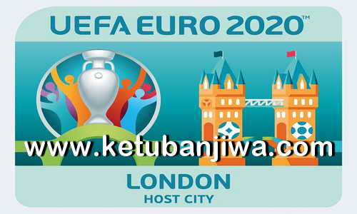 PES 2020 Official Data Pack UEFA Euro 2020 DLC 7.00