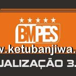 PES 2020 BMPES Patch 3.06 Update + Serial Single Link