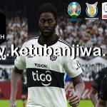 PES 2020 ICMP Patch 2.5 Update DLC 7.0