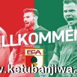 FIFA 19 Summer Transfer Squad Update 15 July 2020