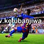 PES 2020 New Real Soccer GamePlay v1 Update