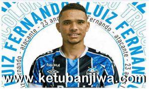 FIFA 19 All Summer Transfer Squad Update 25 August 2020 by IMS Ketuban Jiwa