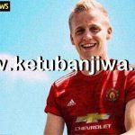 FIFA 14 Summer Transfer Squad Update 01 September 2020