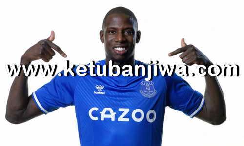 FIFA 14 Summer Transfer Squad Update 09 September 2020 by IMS Ketuban Jiwa