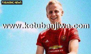 FIFA 19 All Summer Transfer Squad Update 01 September 2020 by IMS Ketuban Jiwa
