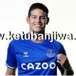 FIFA 19 All Summer Transfer Squad Update 09 September 2020