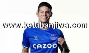 FIFA 19 All Summer Transfer Squad Update 09 September 2020 by IMS Ketuban Jiwa