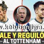 FIFA 19 All Summer Transfer Squad Update 19 September 2020