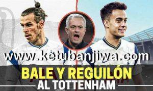 FIFA 19 All Summer Transfer Squad Update 19 September 2020 by IMS Ketuban Jiwa