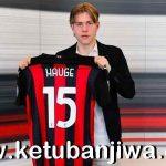 FIFA 19 All Summer Transfer Squad Update 01 October 2020