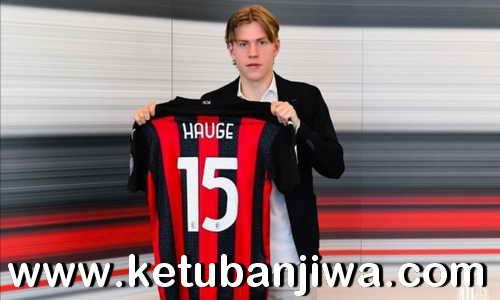 FIFA 19 All Summer Transfer Squad Update 01 October 2020 by IMS Ketuban Jiwa