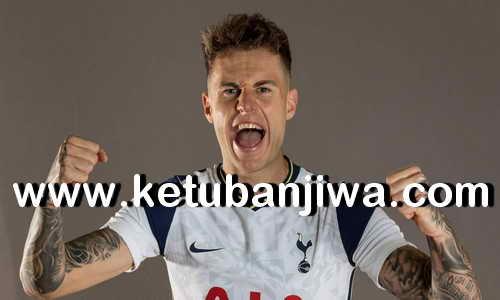 FIFA 19 All Summer Transfer Squad Update 19 October 2020 by IMS Ketuban Jiwa
