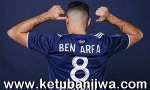 FIFA 19 Deadline Day 3 Squad Update 12 October 2020 New Season 2021 by IMS Ketuban Jiwa