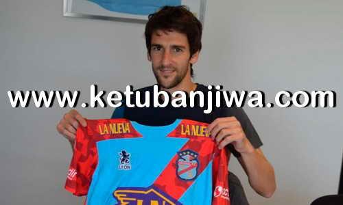 FIFA 19 New Squad Updates Summer Transfer 14 October 2020 by IMS Ketuban Jiwa