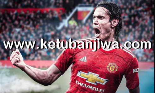 PES 2018 PS3 Savedata Update October 2020 For Potato Patch by Suzzer Ketuban Jiwa