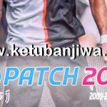 PES 2021 ePatch 4.0 AIO Compatible DLC 2.0 For PC