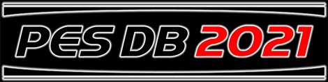 PES Database 2021