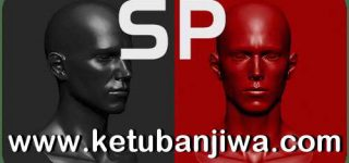 PES 2019 Mega Facepack AIO + Update 1 For Smoke Patch Ketuban Jiwa