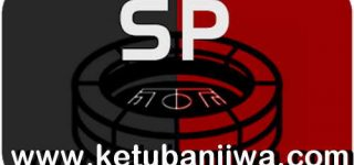 PES 2021 Sider SP21 Stadium For Smoke Patch Ketuban Jiwa