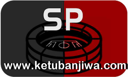 PES 2021 Sider SP21 Stadium For Smoke Patch Ketuban Jiwa