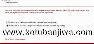 eFootball PES 2021 Classics Switcher Unlock Legends For Smoke Patch Ketuban Jiwa