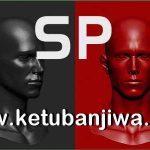 PES 2021 Mega Facepack Update 2 For Smoke Patch