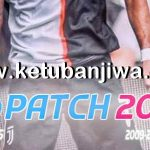 PES 2021 ePatch 5.0 AIO Single Link