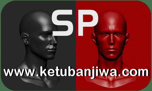 eFootball PES 2022 Mega Facepack AIO For Smoke Patch Ketuban Jiwa