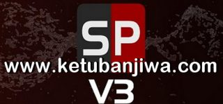 PES 2019 Edit File For Smoke Patch 19.3.3 Ketuban JIwa