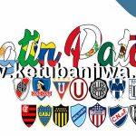 PES 2019 Latin Patch AIO Season 2021