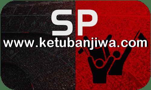 PES 2020 + PES 2021 Sound Server Competitions Anthems For Smoke Patch Ketuban Jiwa