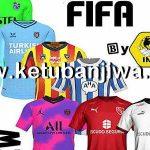 FIFA 14 IMs Mod AIO + Winter Transfer Squad Update 31/01/2021