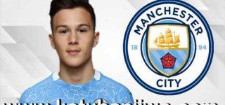 FIFA 14 Squad Update Winter Transfer 05 January 2021
