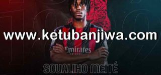 FIFA 14 Squad Update Winter Transfer 16 January 2021