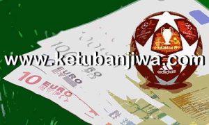 FIFA 19 Squad Traansfer Update 04 January 2021 by IMS Ketuban JIwa