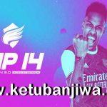 FIFA 14 Infinity Patch 3.05 AIO Update Season 2021