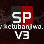 PES 2018 SmokePatch18 v3 Version 18.3.4 Update Season 2021