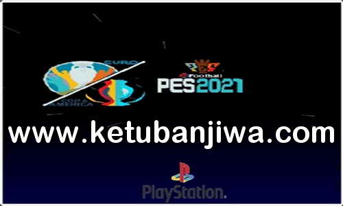 Winning Eleven 2002 - WE2002 PlayStation 1 Season 2021 Ketuban Jiwa