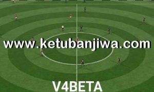 PES 2013 Boncha Patch 4.0 AIO Beta Season 2021 For PS3 BLUS Keuban Jiwa