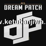PES 2021 Dream Patch 2.0 + 2.1 Update DLC 5.0